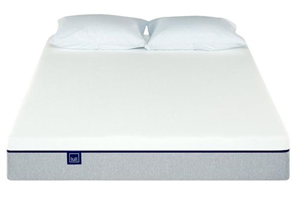 lull-memory-foam-mattress