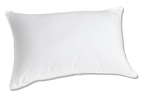luxerodowns-white-goose-down-pillow