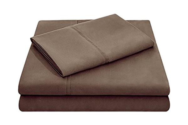 malouf-double-brushed-bed-sheet