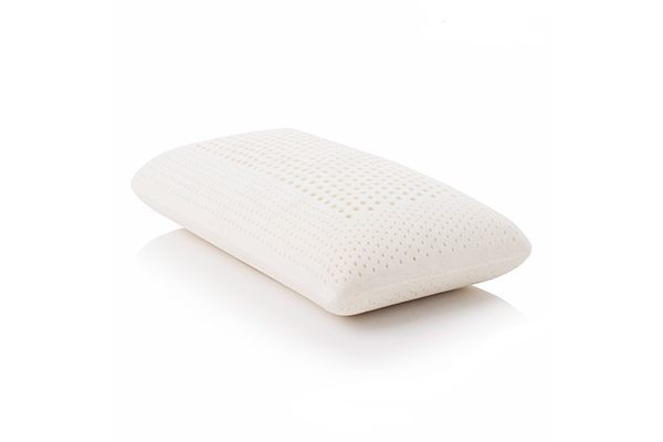 malouf-talalay-latex-zoned-pillow