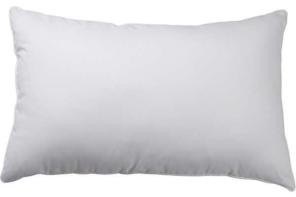 modern-luxurys-white-goose-down-pillow