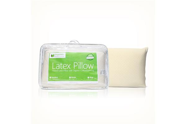 natural-latex-pillow