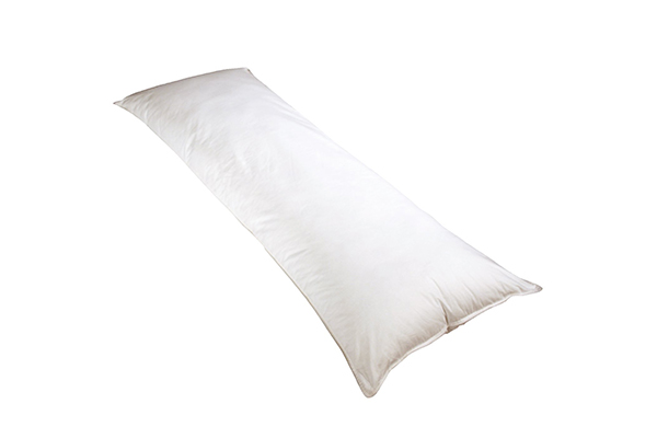 newpoint-100-percent-cotton-body-pillow