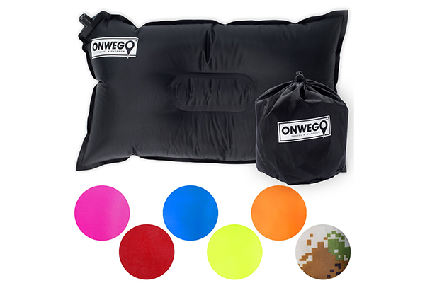 onwego-inflatable-travel-pillow
