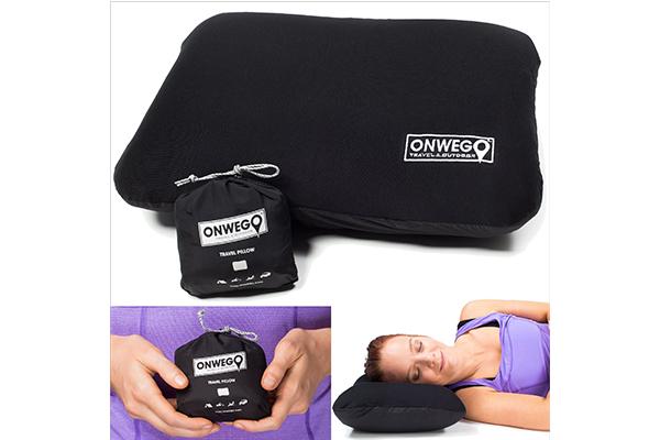 onwego-soft-top-pillow