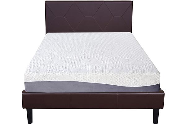 olee-sleep-10-inch