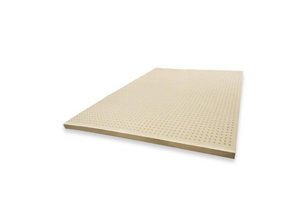 organic-latex-mattress-topper