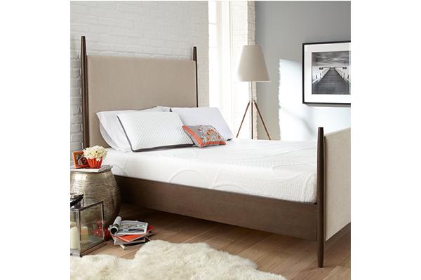 perfect-cloud-supreme-mattress