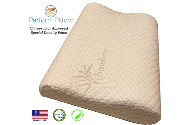 perform-pillow-neck-pillow