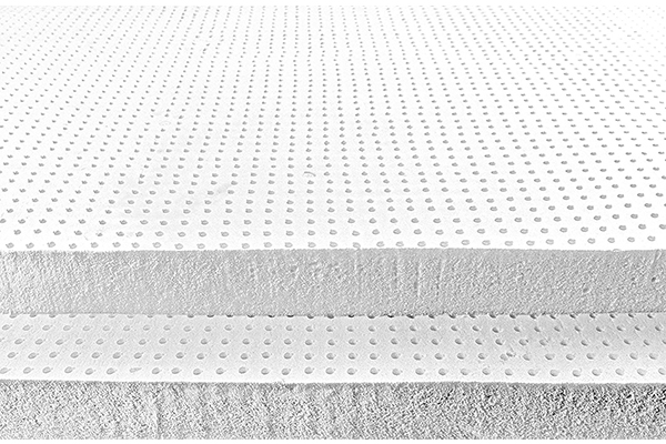 plush-talalay-latex-mattress-topper