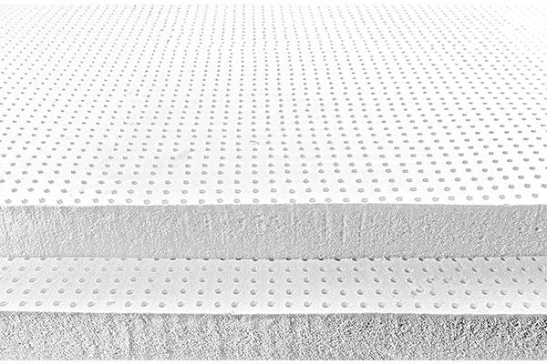 plush-talalay-latex-mattress-topper