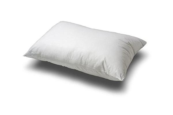 premium-white-goose-firm-down-pillow