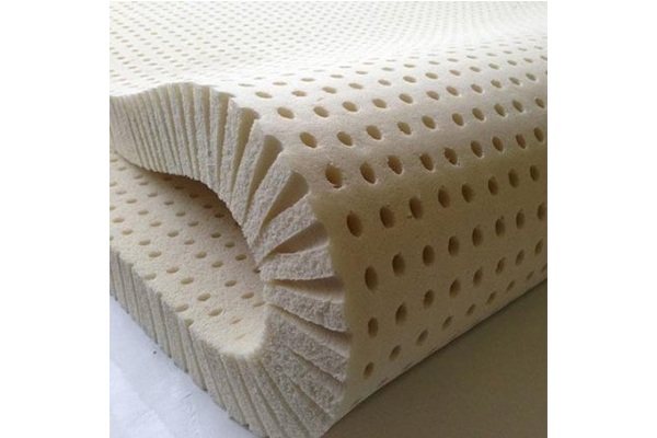 pure-green-natural-latex-mattress-topper
