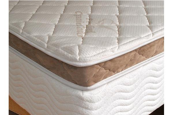 pure-talalay-latex-foam-mattress-pad
