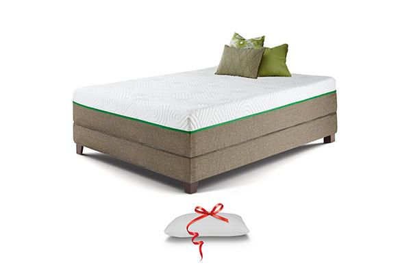 resort-sleep-new-12-inch