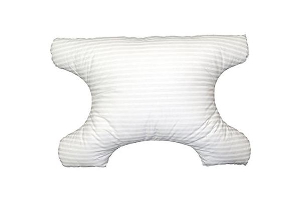 science-of-sleep-sleepap-cpap-pillow