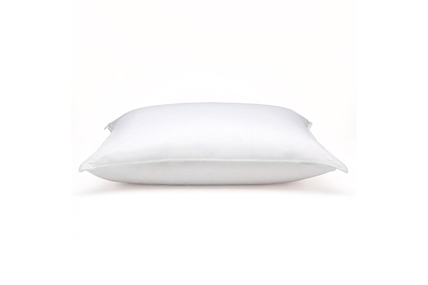 sealy-posturepedics-soft-down-pillow