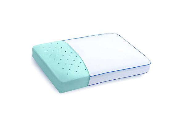 serta-gel-pillow