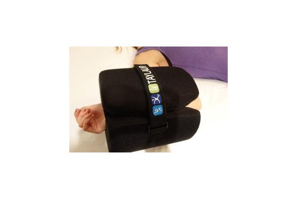 shoulder-support-sleep-pillow