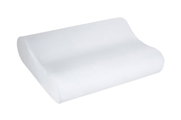 sleep-innovations-contour-pillow
