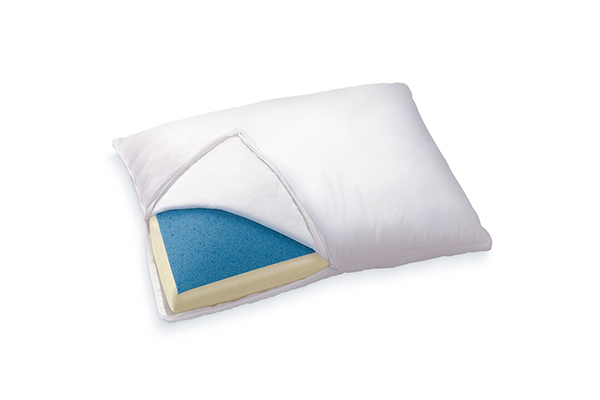 sleep-innovations-gel-pillow