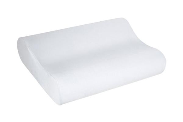 sleep-innovations-versacurve-memory-foam-pillow