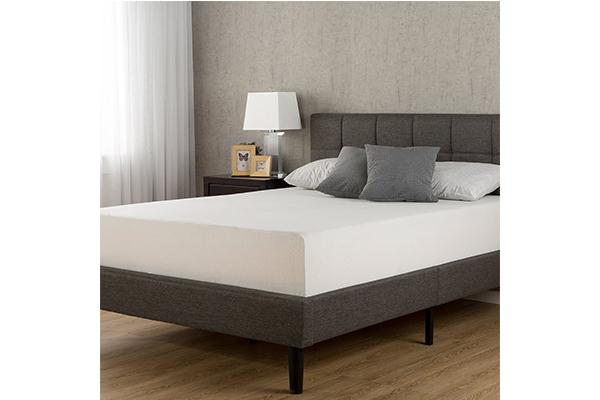 sleep-master-ultima-comfort