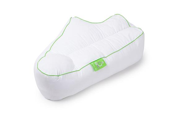 sleep-yoga-side-sleeper-pillow