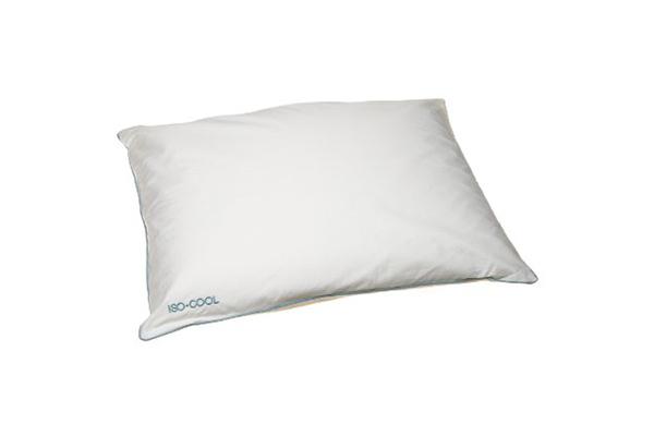sleepbetter-iso-cool-contour-pillow