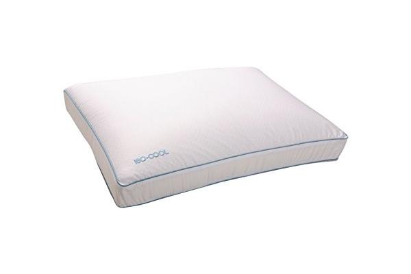 sleepbetter-iso-cool-pillow