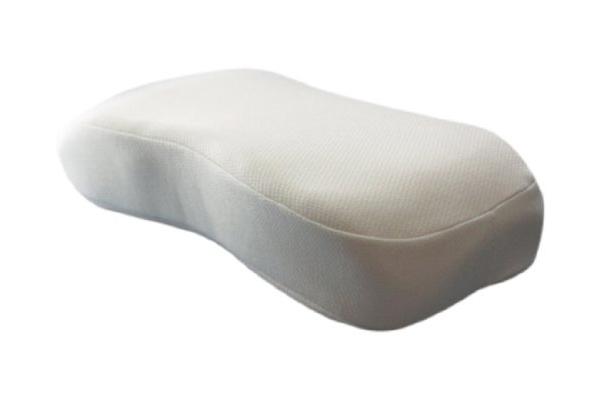 sleepright-srp244-side-sleeping-pillow