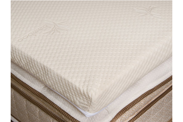 sleepwarehouses-natural-latex-mattress-topper