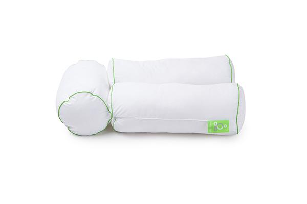 sleepyoga-multi-position-body-pillow