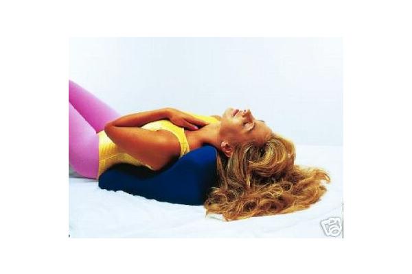 smooth-ciser-cervical-pillow