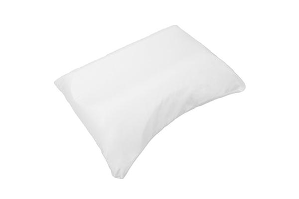 snore-no-more-pillow