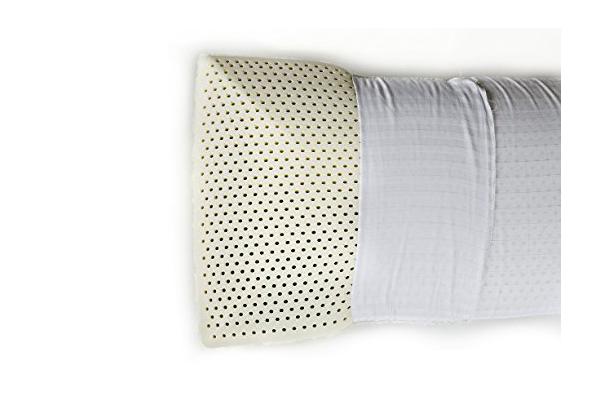 talalay-latex-pillow