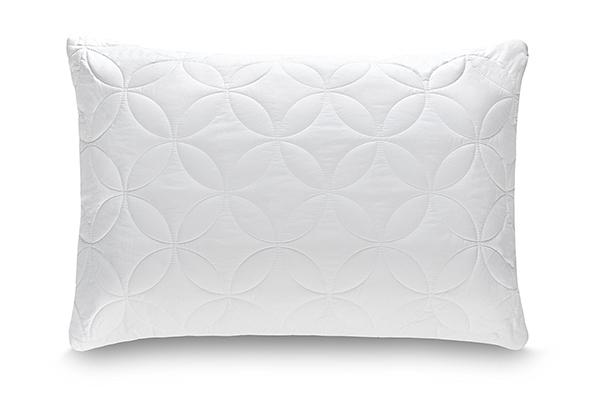 tempur-pedic-soft-pillow