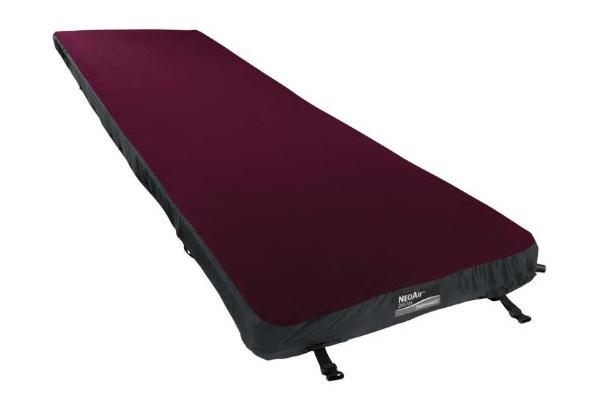 therm-a-rest-dream-mattress