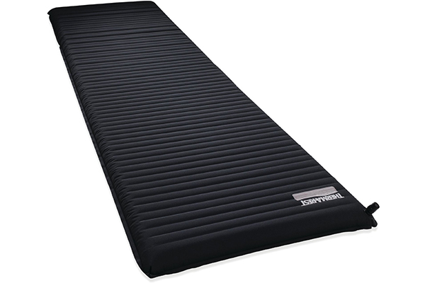 therm-a-rest-neo-air-mattress
