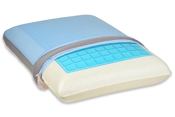 trucontour-cooling-gel-pillow