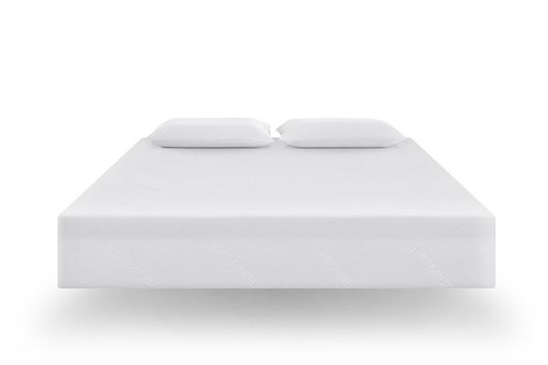 tuft-needle-mattress