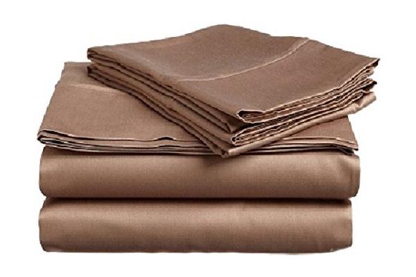 usa-maine-bed-sheet