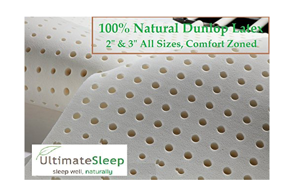 ultimate-sleeps-natural-latex-mattress-topper