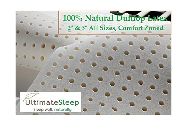 ultimate-sleeps-natural-latex-mattress-topper