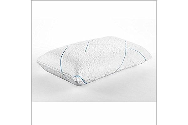 ventilated-gel-pillow