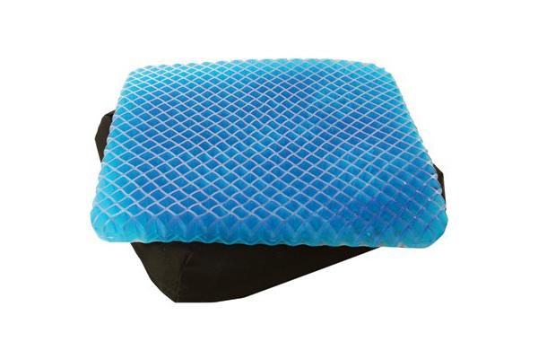 wondergel-original-gel-seat-cushion