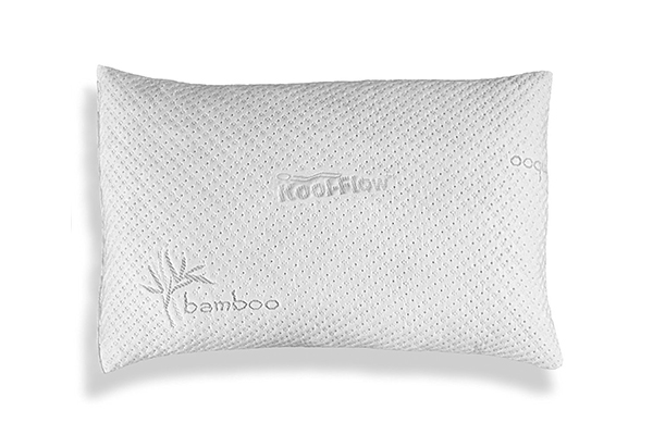 xtreme-comforts-bamboo-pillow