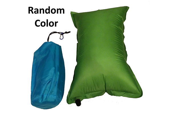 your-hardcore-outdoor-inflatable-pillow