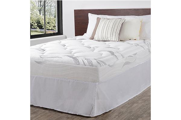 zinus-cloud-like-mattress