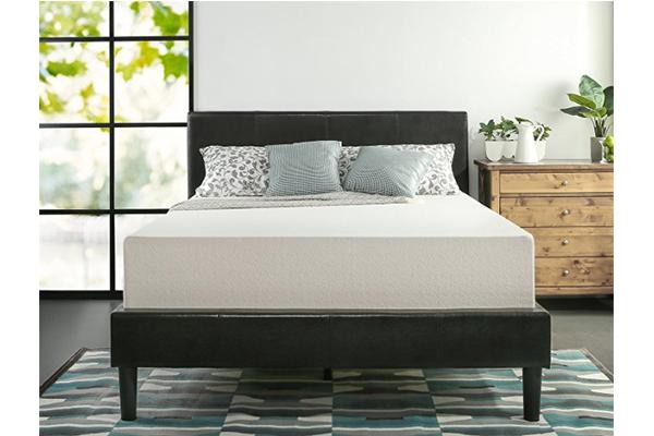 zinus-memory-foam-green-tea-mattress